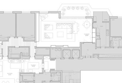 Alfama Duplex Apartment